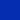 Biru Bromo