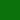 Hijau Celebes