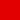 Merah Bata